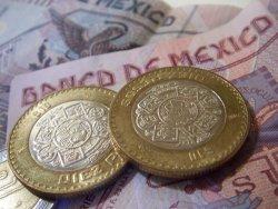 Predicciones de la economia para el 2009, México