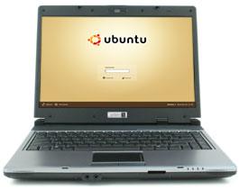laptopubuntu