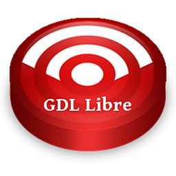 GDL Libre