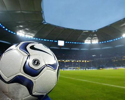 Boletos para Futbol