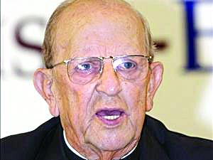 Padre Marcial Maciel